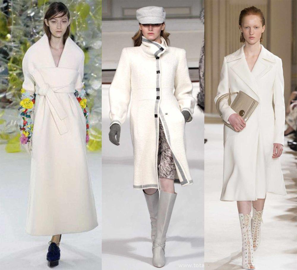 модные пальто, подиум, люкс