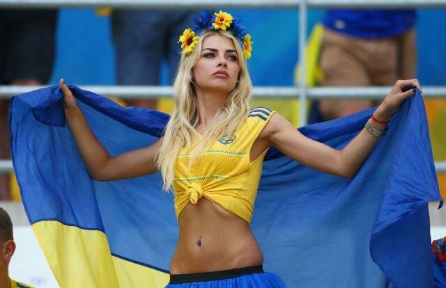 В Киеве раскрыли секрет, поч…