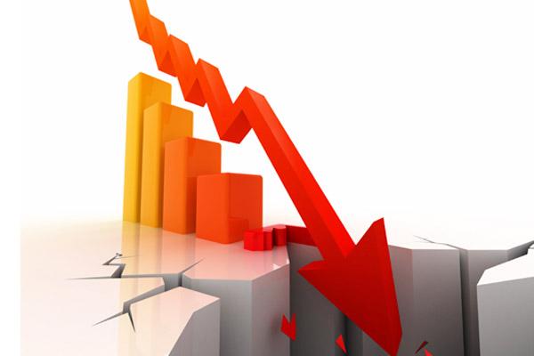 Минэкономразвития прогнозирует снижение инфляции и рост доходов россиян