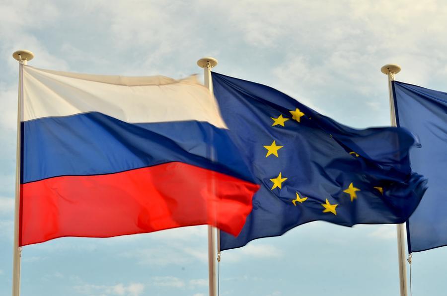 Скандал в Европе: депутатов, поддерживающих Путина, выкинули из парламента