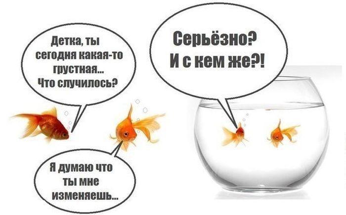Народное экспромтное творчество 29.