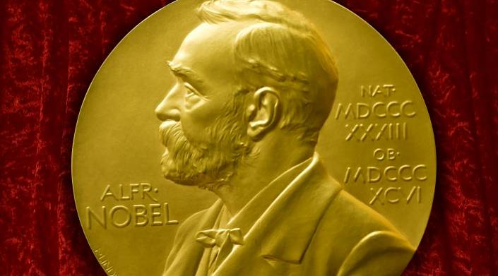 5 главных неудачников Нобелевской премии