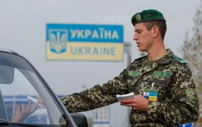 Безумство храбрых: с начала года убежища на Украине попросил 491 человек из Сомали, Ирака и России