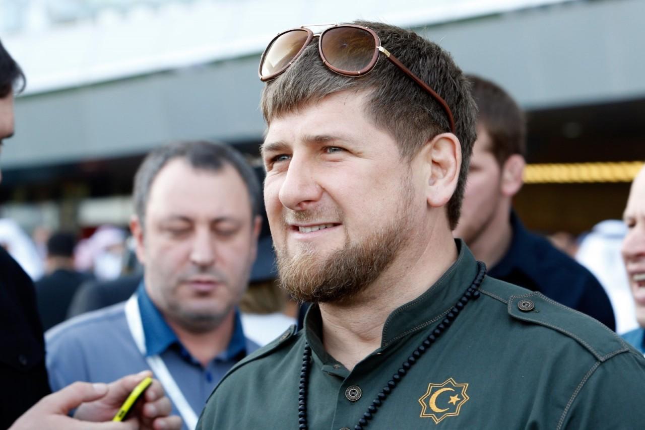 """""""Это поможет снизить безработицу и улучшить социально-экономические показатели"""": Кадыров назвал сумму вложений в Чечню"""