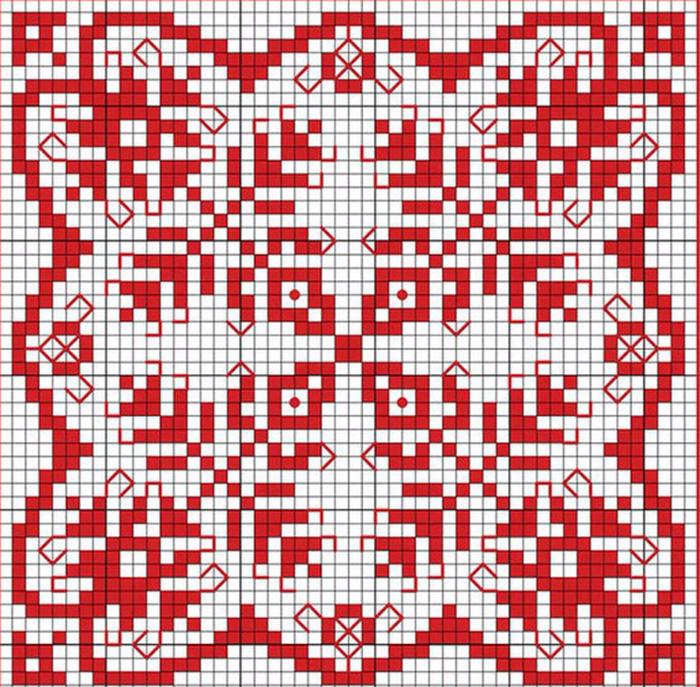 Vsmb6tlhQc4 (700x687, 696Kb)