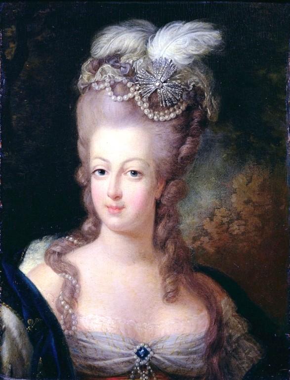 Эти уродливые европейские бабы... забавная история о стандартах женской красоты