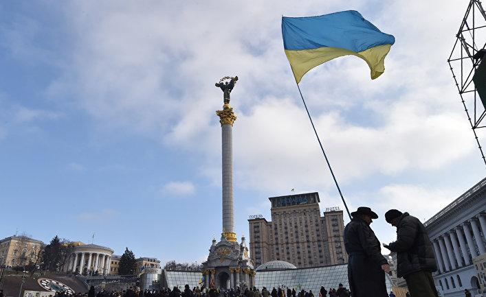 Русский язык для русскоязычных жителей Украины — это не язык оккупанта (Обозреватель, Украина)