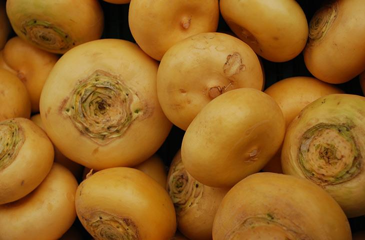 8 чрезвычайно полезных для сердца продуктов