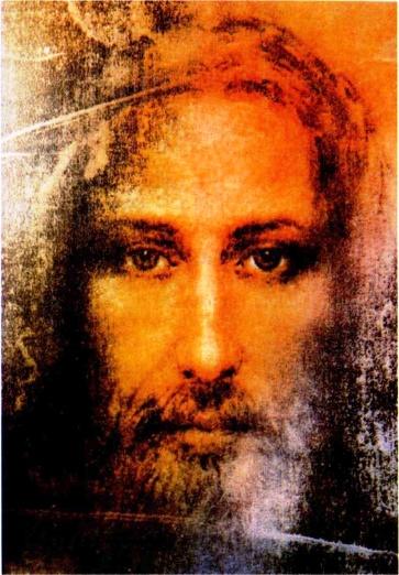 Секреты истории — неизвестная жизнь Иисуса Христа в Индии. Могло ли быть такое?
