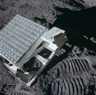 Полное раскрытие лунной аферы США - 3 часть