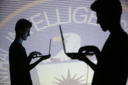 В США заподозрили Россию в финансировании хакеров через пенсионную систему
