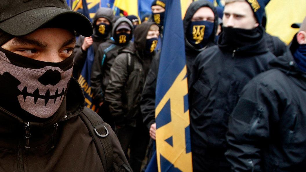 Чтобы вернуть Россию в 1990-е, либералам нужен майдан