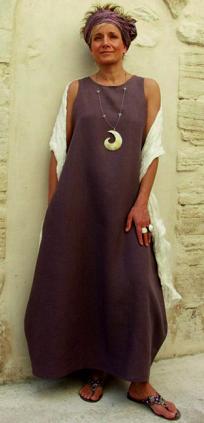 dress1 (204x423, 168Kb)