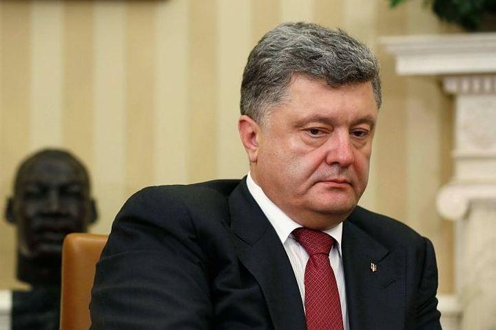 Порошенко множит врагов. Молдавия и Болгария выдвинули претензии Киеву