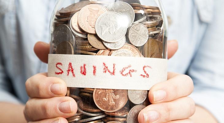 Несколько доказательств, что твои отношения с деньгами безнадежны