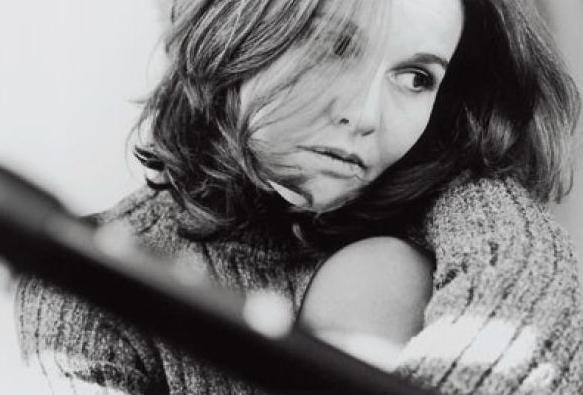 Татьяна Друбич: красивая и нездешняя