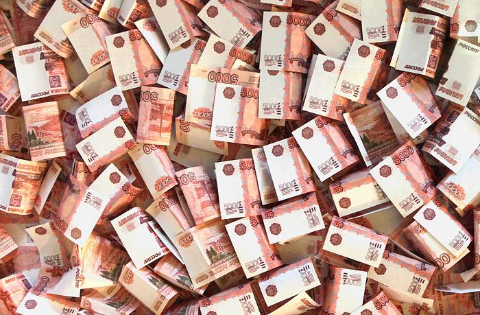 Голикова: вбухгалтерии бюджета-2015 выявлены нарушения на100 млрд руб.