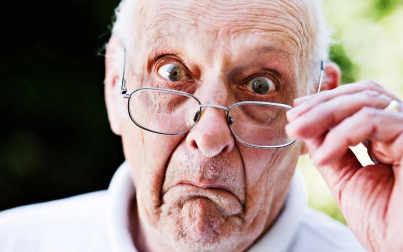 Россиянам разрешат снимать всю сумму пенсионных накоплений при болезни
