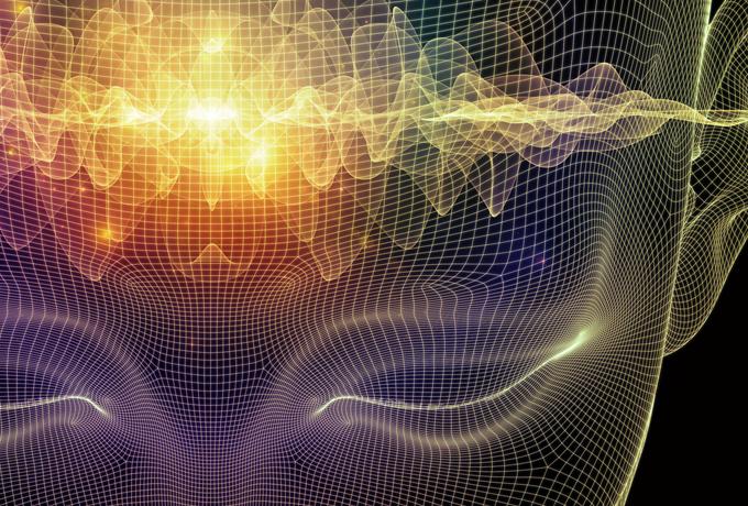 О гигиене сознания