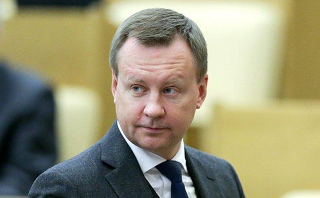 СМИ узнали, что «убийца» Вороненкова жив