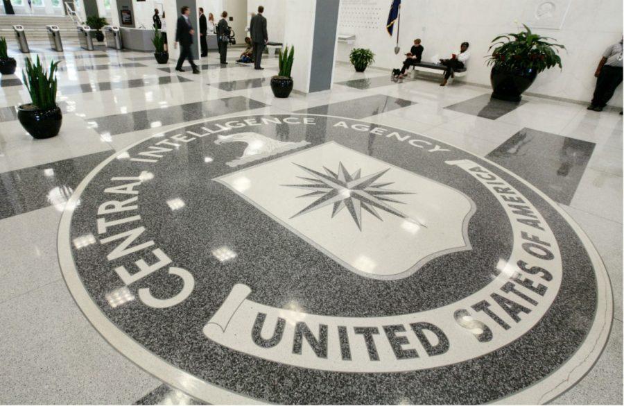 ЦРУ позорилось задолго до хакеров — главные провалы американской разведки