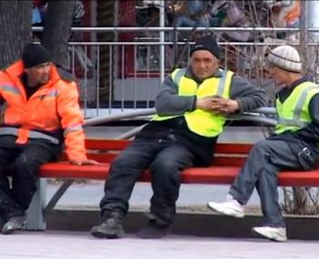 Собянин рассказал, почему мигранты стали меньше беспокоить москвичей