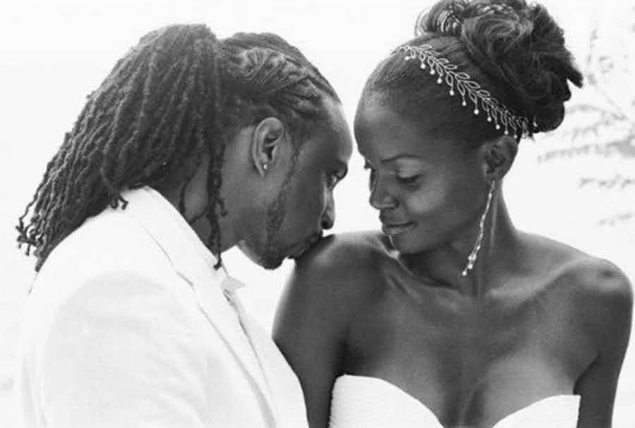Безумные обряды для первой брачной ночи у африканских племен