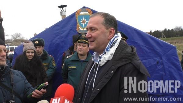 11 лет подряд депутат Госдум…