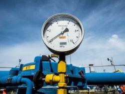 """Киевский суд разрешил взыскать с имущества """"Газпрома"""" $6,5 млрд"""