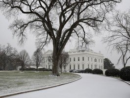 Команда Трампа заявила о 17 новых назначениях в аппарате Белого дома