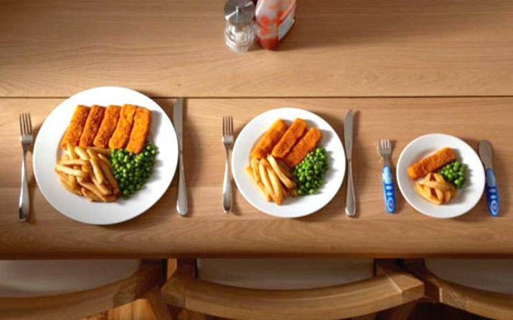 10 крутых лайфхаков для тех, кто любит вкусно поесть