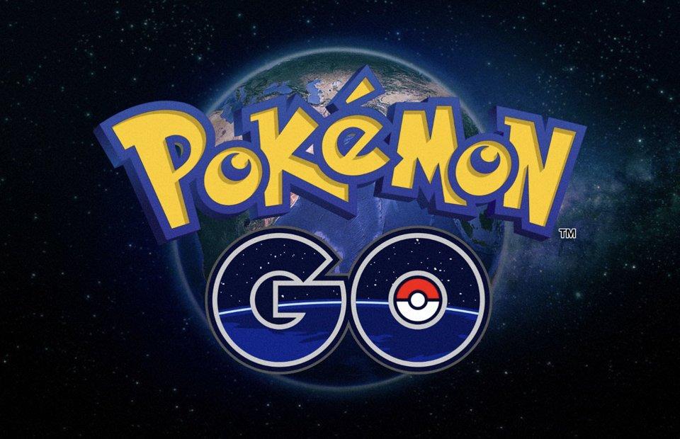 Я выбираю тебя: что такое Pokémon Go, и как мир сходит по ней с ума