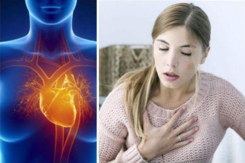 serdechnyj-pristup-u-zhenshhin-7-simptomov-kotorye-chasto-ostayutsya-nezamechennymi