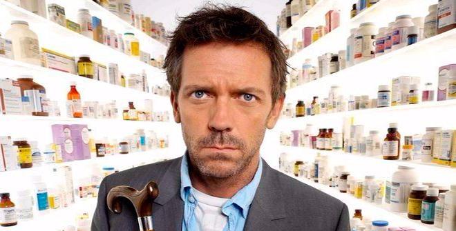 Вещи, которые должны быть в аптечке даже здорового человека! Не только то, что доктор прописал!