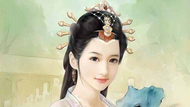 Притча - совет для невесток с мудростью Древнего Китая