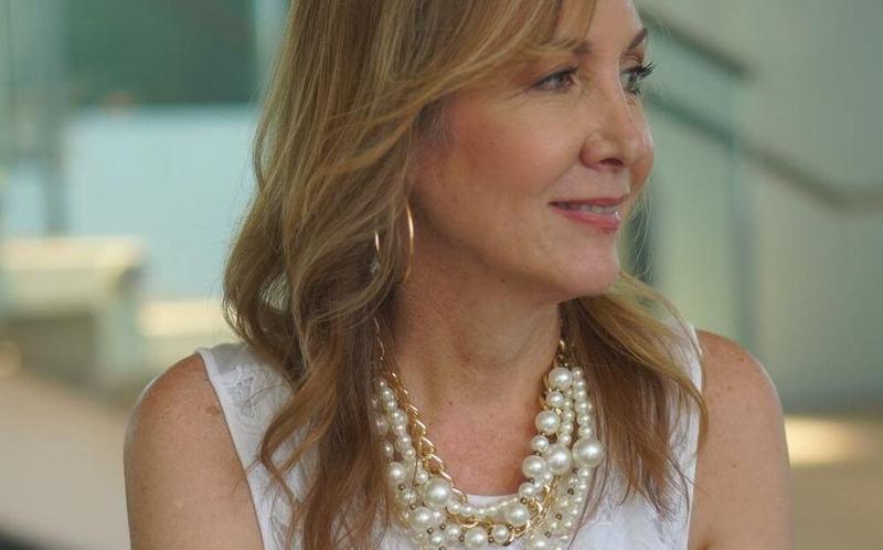 Нина Бандони: Правила, которые можно нарушить после 50