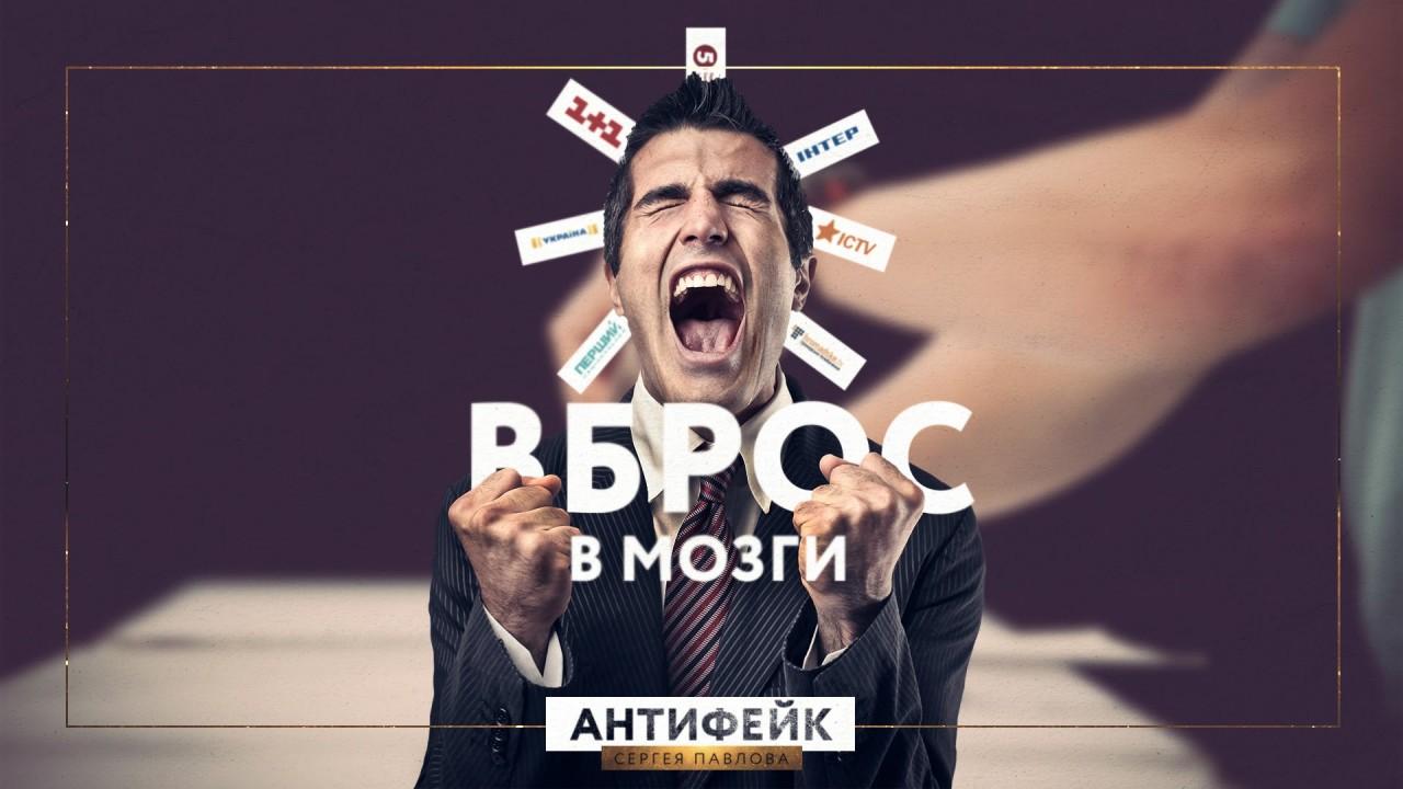 Выборы в Госдуму РФ: рутину выдают за нарушения