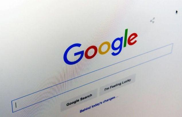 9 правил поиска в GOOGLE, о которых не знают 99% пользователей