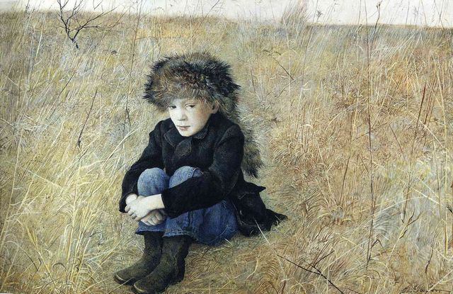 andrew-wyeth-9 (640x415, 84Kb)