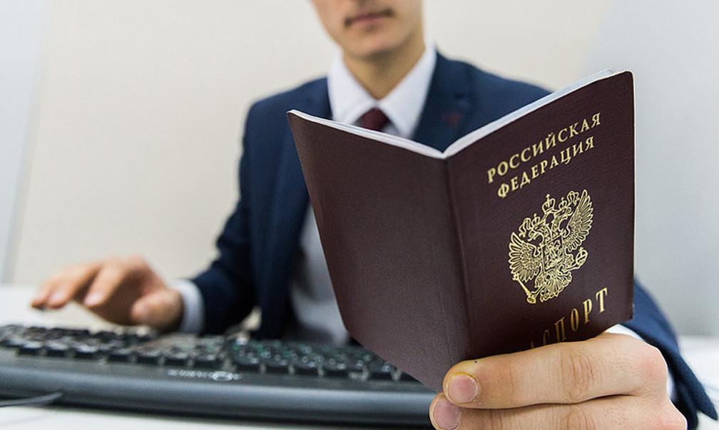 Осуждённый наУкраине офицер…