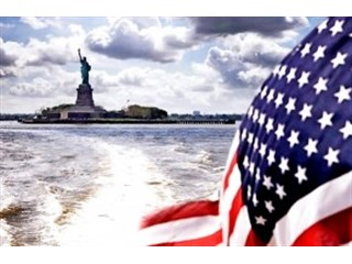 Monetary Policy: Коротко по внутриполитическим разборкам в США