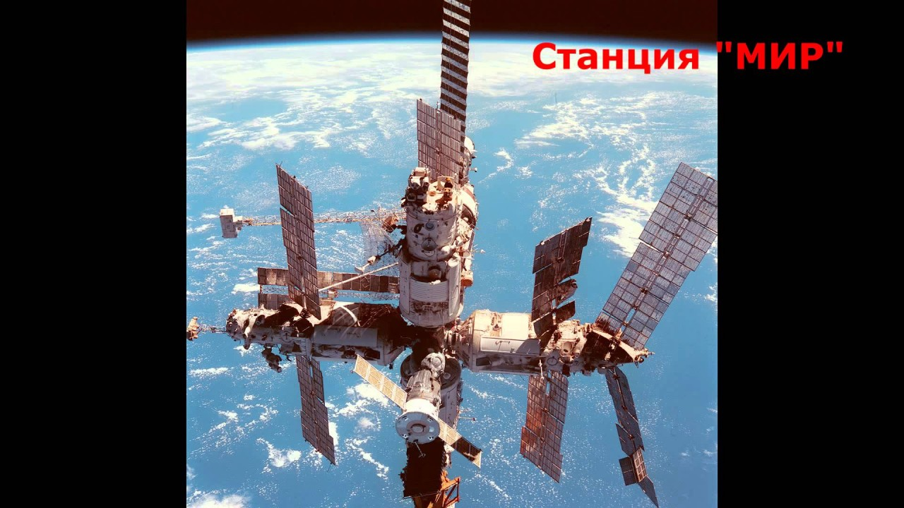 """Лунный неформат"" Фантастика"