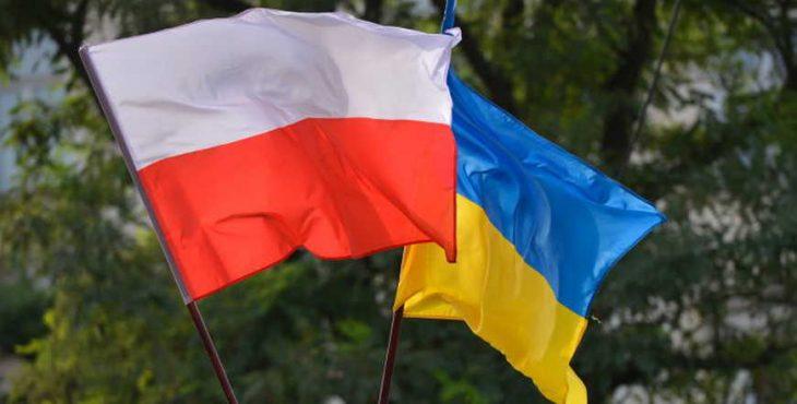 В Польше придумали, как отсеивать украинцев на границе