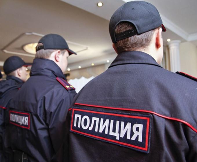 Подозреваемый в стрельбе в Екатеринбурге сдался полиции