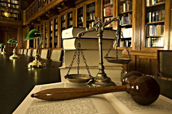 Дай миллиончик... Суд указал, в каких случаях дольщики не обязаны доплачивать за завершение строительства дома