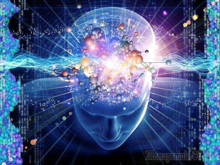 Невероятные последствия развития квантовых технологий