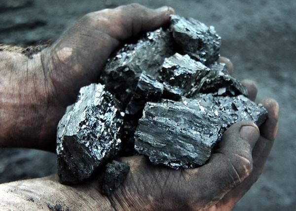 ДНР не будет продавать метал…