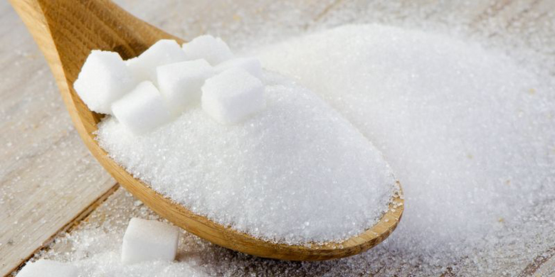 Нужен ли человеку сахар и в чем польза и вред для организма