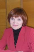 Елизавета Заворотынская (Морозова)