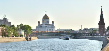 Россия в поисках дна своей чаши украинского позора